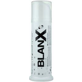 BlanX Med fehérítő fogkrém  75 ml