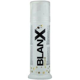 BlanX Med Paste stärkt den Zahnschmelz  75 ml