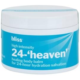Bliss Bath & Body stark feuchtigkeitsspendender Balsam für den Körper  200 ml
