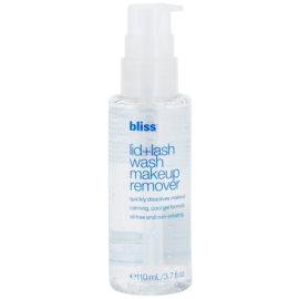 Bliss Skin Care Entferner für wasserfestes Make-up  110 ml