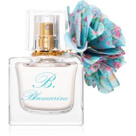 Blumarine B. Blumarine Eau de Parfum für Damen 30 ml