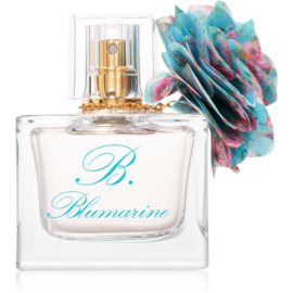 Blumarine B. Blumarine Eau de Parfum für Damen 50 ml