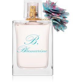 Blumarine B. Blumarine Eau de Parfum für Damen 100 ml