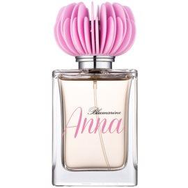 Blumarine Anna woda perfumowana dla kobiet 100 ml