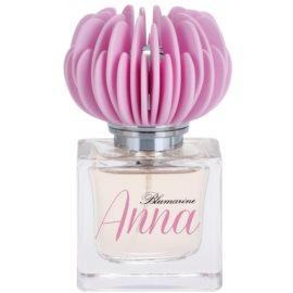 Blumarine Anna парфумована вода для жінок 30 мл