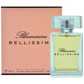 Blumarine Bellissima Parfumovaná voda pre ženy 100 ml