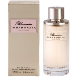 Blumarine Innamorata Eau de Parfum para mulheres 100 ml