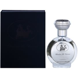 Boadicea the Victorious Adventuress Eau de Parfum unisex 50 ml