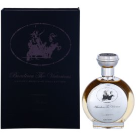 Boadicea the Victorious Ardent parfumska voda uniseks 100 ml