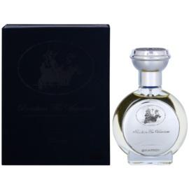 Boadicea the Victorious Chariot parfémovaná voda unisex 50 ml