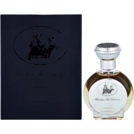 Boadicea the Victorious Complex Eau de Parfum unisex 50 ml