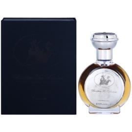 Boadicea the Victorious Explorer parfumska voda uniseks 50 ml