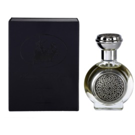 Boadicea the Victorious Imperial Eau de Parfum unisex 50 ml