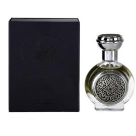 Boadicea the Victorious Imperial Parfumovaná voda unisex 50 ml