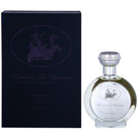 Boadicea the Victorious Monarch Eau de Parfum unisex 100 ml