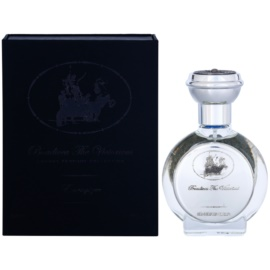 Boadicea the Victorious Regal parfémovaná voda unisex 50 ml