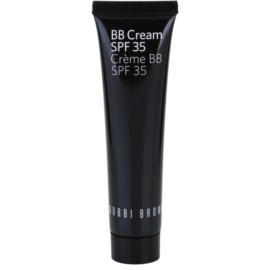 Bobbi Brown BB Cream rozjasňující BB krém SPF 35 odstín Light 40 ml