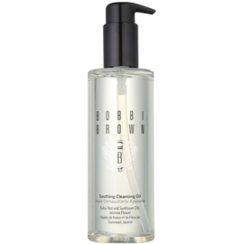 Bobbi Brown Cleansers очищуюча олійка Для заспокоєння шкіри  200 мл