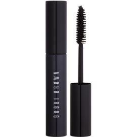 Bobbi Brown Eye Make-Up Everything Mascara szempillaspirál a hosszabb és szétválasztott pillákért árnyalat Black 5 ml