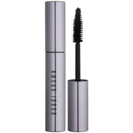 Bobbi Brown Eye Make-Up Extreme Party Mascara für Volumen und zum Separieren der Wimpern Farbton Black 6 ml