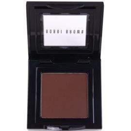 Bobbi Brown Eye Make-Up Lidschatten Farbton 11 Rich Brown 2,5 g