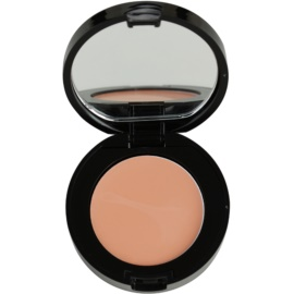 Bobbi Brown Face Make-Up corector culoare Light Bisque 1,4 g