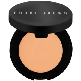Bobbi Brown Face Make-Up corector culoare Light Peach 1,4 g