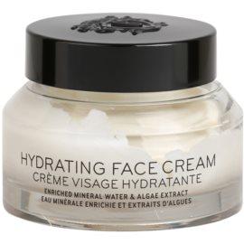 Bobbi Brown Face Care Feuchtigkeitscreme für alle Hauttypen  50 g