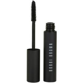 Bobbi Brown Eye Make-Up Lash Glamour řasenka pro prodloužení řas odstín 1 Black  7 ml