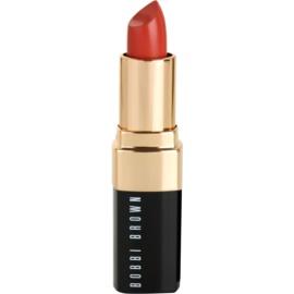 Bobbi Brown Lip Color rtěnka odstín 12 Carnation  3,4 g
