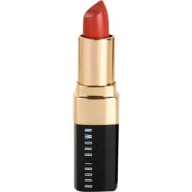Bobbi Brown Lip Color rúzs árnyalat 12 Carnation  3,4 g