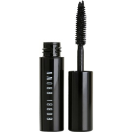Bobbi Brown Eye Make-Up Smokey Eye riasenka pre objem odtieň Black 3 ml