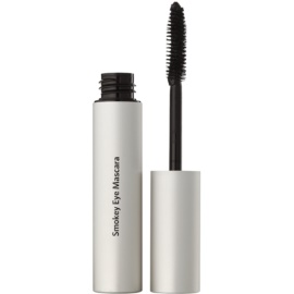 Bobbi Brown Eye Make-Up Smokey Eye Mascara für extremes Volumen und intensive schwarze Farbe Farbton 01 Black 6 ml