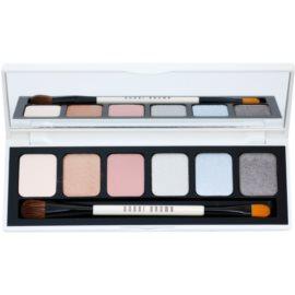 Bobbi Brown Pastel Brights Eye Palette paleta cieni do powiek  8,25 g