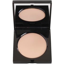Bobbi Brown Pressed Powder pó tom 06 Warm Natural  11 g