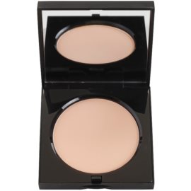 Bobbi Brown Pressed Powder Puder Farbton 06 Warm Natural  11 g