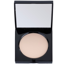Bobbi Brown Sheer Finish Pressed Powder pudra de fixare 02 Sunny Beige 11 g