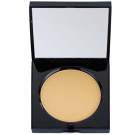 Bobbi Brown Sheer Finish Pressed Powder fixáló púder 03 Golden Orange 11 g