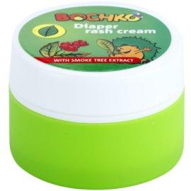 Bochko Care creme gegen das Wundsein für Kinder  40 ml