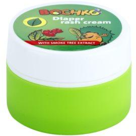 Bochko Care gyulladás elleni krém gyermekeknek  40 ml