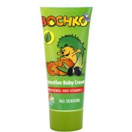 Bochko Care védőkrém gyermekeknek  75 ml