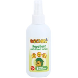 Bochko Special Care Repellent für Kinder  150 ml