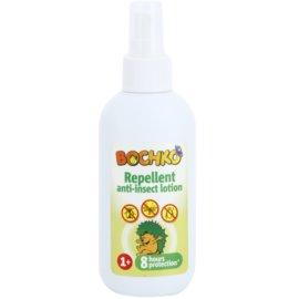 Bochko Special Care Repellent für Kinder  150 ml
