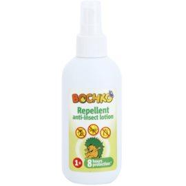 Bochko Special Care repelente para crianças   150 ml