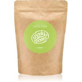 BodyBoom Mango kavin piling za telo   200 g