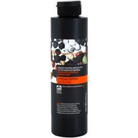 Bodyfarm African Pepper erfrischendes Duschgel für Herren  250 ml