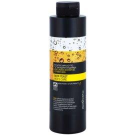 Bodyfarm Men´s Care Beer Yeast hydratační sprchový gel  250 ml