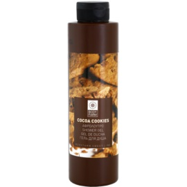 Bodyfarm Cocoa Cookies sprchový gel  250 ml