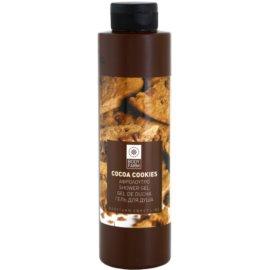 Bodyfarm Cocoa Cookies tusfürdő gél  250 ml