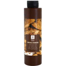 Bodyfarm Cocoa Cookies Duschgel  250 ml